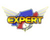 EXPERT_exicon.png