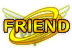 FRIEND_exicon.png