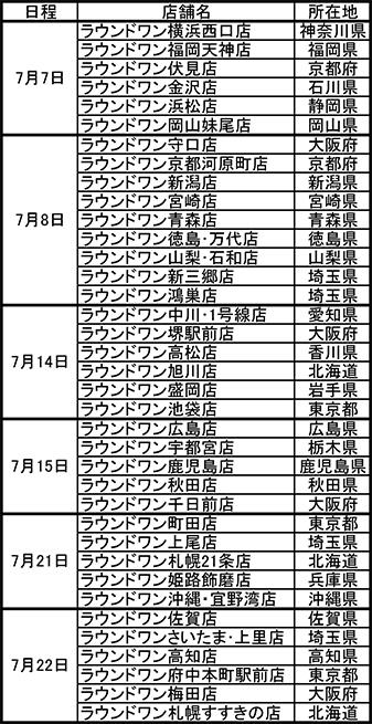GSS神位争奪戦日程4.jpg
